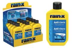 anti-lluvia