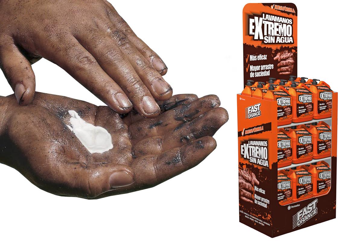 lavamanos_extremo_expositor